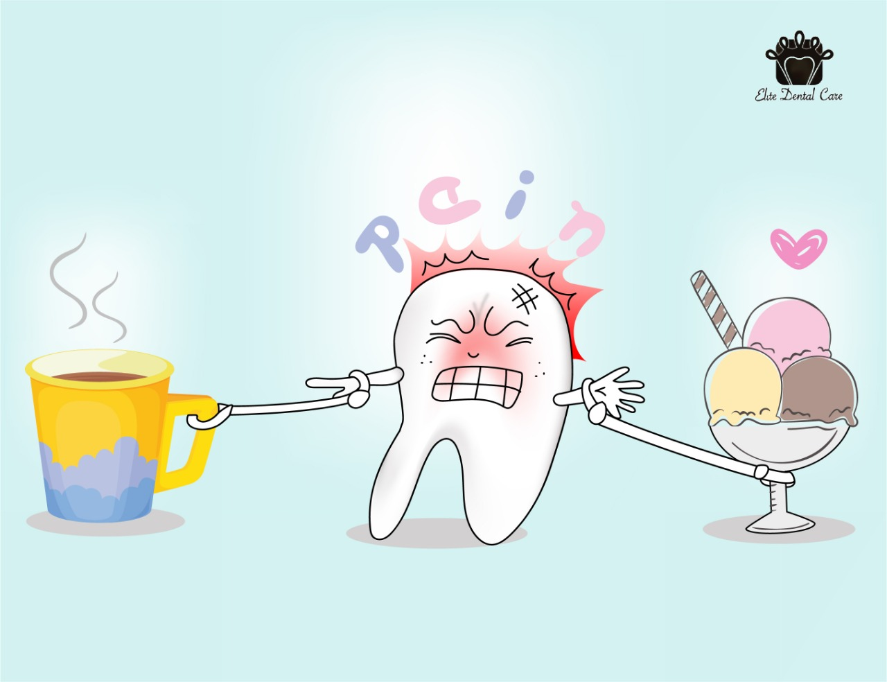 Best Treatment for Sensitive Teeth